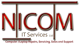 Nicom IT Services